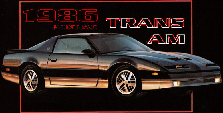 The Restoration And Preservation Of A Rare Black Gold 1986 Trans Amrhgoingfaster: 1986 Trans Am Factory Original Radio For Sale At Elf-jo.com