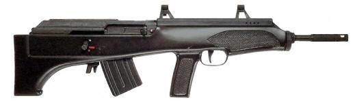 M25A1D.jpg