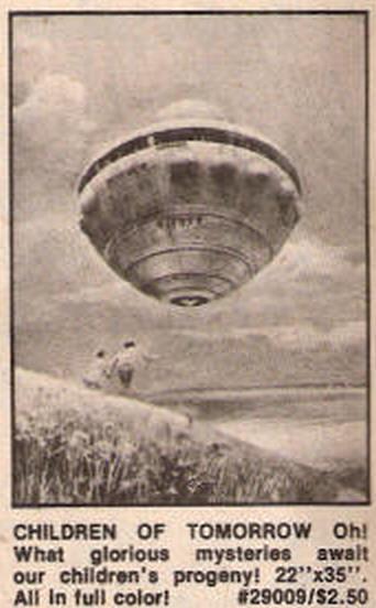 Latitude Zero (1970)   Old sci fi movies, Sci fi horror